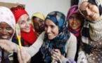 """Tunisie : l'initiative """"Souk At-Tanmia"""" soutient plus de 80 entreprises via son dispositif d'appui """"Covid-19"""""""