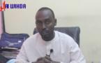 Tchad : contestataire en justice du congrès du CNCJ, Mahamat Souleymane s'explique