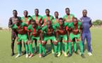 Tour préliminaire de la coupe de la CAF : RFC victorieux face au CI de Kamsar