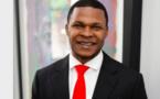 Les pays africains doivent adopter une approche équilibrée de la transition énergétique (Par NJ Ayuk)