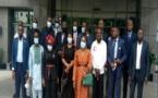 Lisanga 242 : l'an 62 de la République du Congo consacré à la conscientisation de la jeunesse