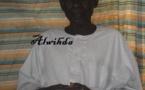 Tchad: Le chanteur Mawya vient de rendre l'âme ce matin à l'hôpital de N'djamena