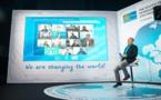 Covid-19 : 25 projets pour soutenir le football pour enfants dans différents pays