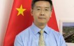 Chine : Nouvelle confiance, nouvelles opportunités