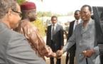 Tchad : La ville va mieux depuis que la police est suspendue selon la Présidence