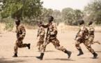 Menaces terroristes : Le Tchad vigilant ?