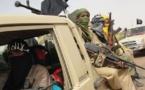 Les conséquences de la crise au Mali