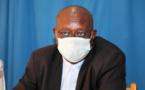 Tchad : la HAMA lève la suspension de sept organes de presse