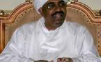 Tchad : El-Béchir entame une visite ce samedi