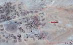 Tchad : sur les traces du conflit meurtrier d'Achiguek
