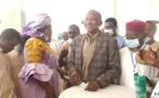 Tchad : quel bilan pour la FTFA en quatre ans ?
