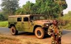 Centrafrique : des appels au calme suite à la recrudescence des violences