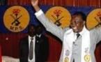Tchad : Kordjé, Pahimi et Saline affectés à la Présidence
