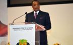 Covid-19 : Denis Sassou N'Guesso engage le Congo sur la voie du vaccin
