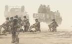 Mali : Une quinzaine de soldats tchadiens tués