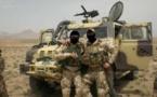 Tchad : Abadi Saïr Fadoul prend la direction des renseignements militaires