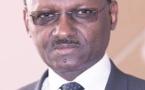 """Le Tchad """"est aujourd'hui dans une situation de quasi faillite économique"""" (Dr. Abakar Tollimi)"""