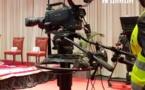 Tchad : l'UJT dénonce le traitement réservé aux médias en période de crise sanitaire