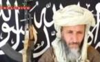 """Idriss Deby  : """" Nos soldats ont abattu deux chefs jihadistes dont Abou Zeid et ils ont libéré Tessalit"""""""