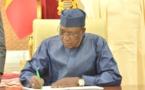 Tchad : remaniement du gouvernement