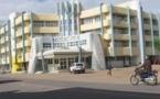 Tchad: Le feu couve-t-il à la Banque commerciale du Chari (BCC)?