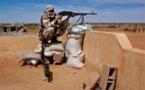 La duplicité de la France au Mali