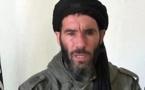ALERTE - Mali:  le chef islamiste Mokhtar tué par l'armée tchadienne