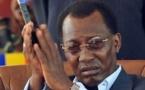 Tchad : De l'Etat néant au concert des nations