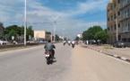 """Covid-19 : le Comité de gestion de crise juge """"extrêmement préoccupant"""" la situation à N'Djamena"""