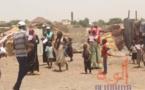 """Tchad - Covid-19 : le comité de crise appelle à une """"prise de conscience collective"""""""