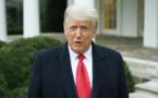 États-Unis : Donald Trump appelle ses partisans au calme après des incidents