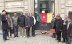 Cameroun : Mémorandum sur la répression violente et sanglante des manifestations citoyennes de Février 2008