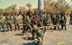Centrafrique : La nouvelle rébellion de 10.000 hommes critiquée