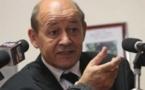 Mort de deux chefs islamistes au Mali, le Ministre français de la défense appelle à la prudence