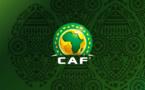 Confédération Africaine de Football : 13 candidats dont un tchadien pour le comité exécutif