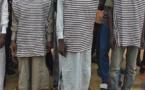 Tchad : des détenus tentent de s'évader de la maison d'arrêt d'Amsinene