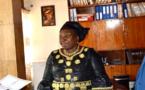 Décès d'Elisabeth Kade : les étudiants tchadiens au Burkina Faso lui rendent hommage