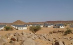 Tchad - Covid-19 : les lieux publics fermés dans l'Ennedi Est