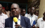 Tchad : grève nationale des travailleurs ; un service minimum dans les hôpitaux