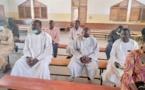 Tchad : les gardiens de prisons et OPJ sensibilisés sur les droits des détenus à Abéché