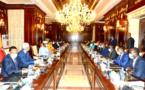 Tchad : liste du nouveau gouvernement du 25 février 2021