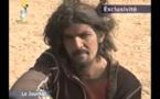Mali : Les Djihadistes prisonniers des forces tchadiennes