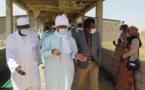 """Tchad : """"certains de nos compatriotes doutent encore de l'existence de cette maladie"""""""