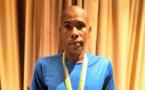 CHAN Cameroun 2021 : l'arbitre tchadien Issa Yaya désigné par la commission