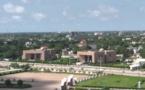 N'Djamena : réhabilitation d'agents communaux licenciés en 2019