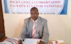 Tchad : l'association ARTUR salue la mesure de confinement de N'Djamena