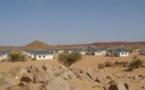 Tchad : la ville d'Amdjarass désormais équipée d'un appareil de test Covid-19