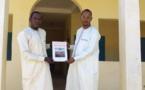 Tchad : un ouvrage se penche sur le calvaire de la migration au Batha
