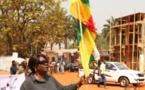 Centrafrique : Les élections à l'horizon 2016 se gagnent dès à présent