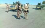 La France a laissé mourir les soldats Tchadiens au Mali